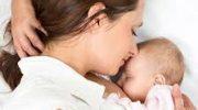 Anne Sütünü Azaltan Nedenler ve Bitkiler