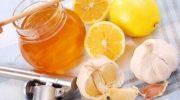 En İyi 5 Doğal Antibiyotik ve Kullanımları