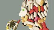 Antibiyotik Direnci Nedir