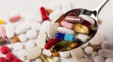 Doktora Başvurmadan Antibiyotik Kullananlar Dikkat!