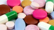 Antibiyotiklerin Faydaları ve Zararları