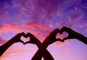 Aşık Olmak İstiyorum Ben Nasıl Aşık Olurum