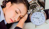 Aşırı Uyku Hali (Hipersomnia) Nedir, Neden Olur, İlaçları ve Tedavisi