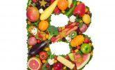 B Vitamini Çeşitleri ve B Vitaminlerinin Faydaları