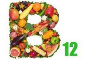 B12 Vitamininin Eksikliği ve Faydaları