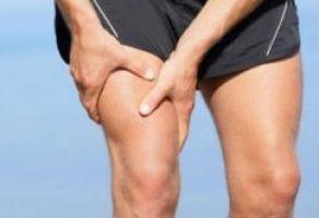 Bacak Ağrısının Nedenleri ve Tedavi Yolları