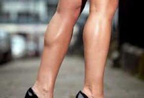 Bacak Kaslarını Güçlendiren Hareketler