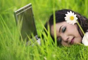 Bahar Yorgunluğunun Nedenleri ve Tedavisi