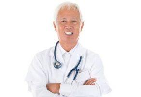 Bartholin Kisti Kendiliğinden Geçer mi Ameliyatı Sonrası İyileşme Süresi