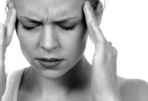 Baş Ağrısının Nedenleri ve Bitkilerle Çözüm