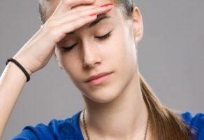 Baş Ağrısı ve Mide Bulantısı – Nedenleri ve Tedavisi