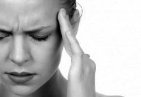 Baş Ağrısının Sebepleri Neler Olabilir?