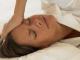Menopoz Belirtilerini Doğal Yollarla Tedavi Edin