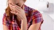 Basur Hemeroid Nedir ve Tedavisi