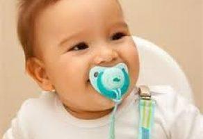 Bebeklerde Duyu Gelişimi