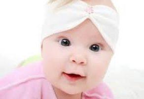 Kız Bebek Belirtileri Nelerdir