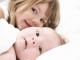 Bebekler Geceleri Neden Uyumazlar ?