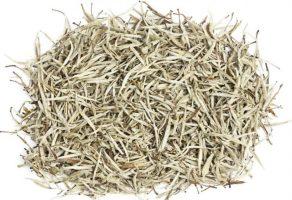 Beyaz çay: Ağız sağlığını geliştirir