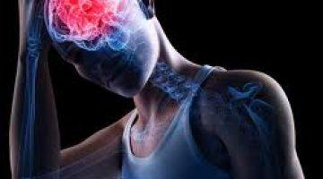 Beyin Sarsıntısı Nedir Neden Olur