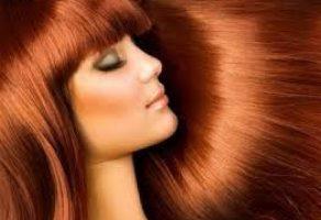 Bitkisel Saç Boyası Nasıl Yapılır