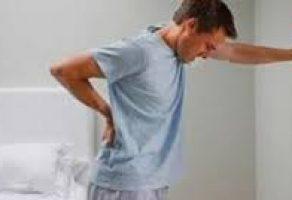 Böbrek Taşı Nedir Neden Olur Tedavisi
