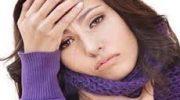 Boğaz Enfeksiyonu için Bitkisel Tedavi