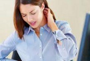 Boyun Fıtığı Nedenleri ve Tedavisi