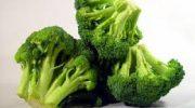 Brokoli ve Brokolinin Faydaları Nelerdir