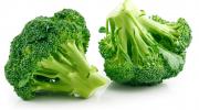 Brokoli Faydaları Nelerdir?