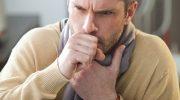 Bronşit İçin Etkili 5 Tedavi