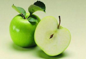Güne Yeşil Elma Yiyerek Başlamanın Faydası