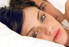 Gebelik Döneminde Cinsel Yaşam