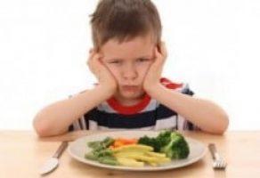 Çocuklarda Ağız Sağlığı ve Obezite İlişkisi