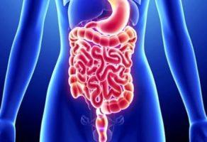 Crohn Hastalığı Nedir, Nasıl Tedavi Edilir ?