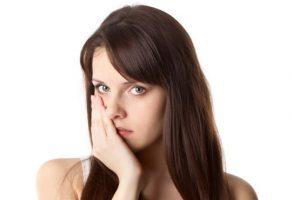 Damak Şişmesi Nedenleri ve Tedavisi