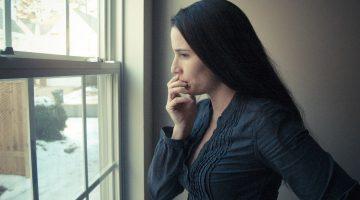 Depresyon nasıl geçer – Depresyon nasıl önlenir ve tedavisi