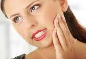 Diş Apsesi Belirtileri ve Tedavisi
