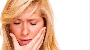 Diş Hassasiyetinin Nedenleri, Hassas Dişlerin Tedavisi