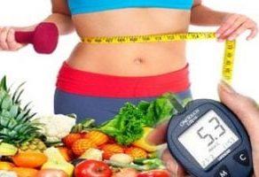 Diyabeti Azaltmak İçin Yenmesi Gereken Yiyecekler!
