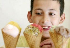 Dondurmadan hastalanmamak için nelere dikkat edilir?