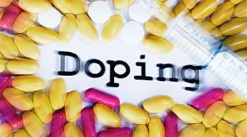 Sporcu ve İlaç İlişkileri – Doping!