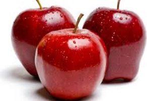 Elma Yağının Kullanımı ve Faydaları
