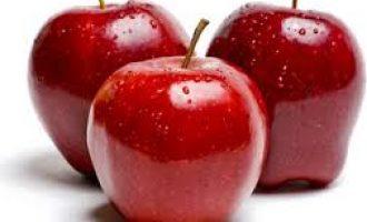 Elma Sirkesi ile Cilt Bakımı