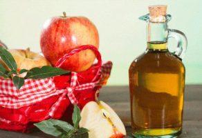 Kilo kaybı için elma sirkesi  nasıl kullanılır