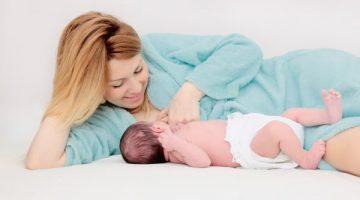 Emmek İstemeyen Bebekler İçin Pratik Çözümler