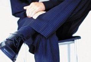 Erkeklerde Sistit Belirtileri ve Tedavisi