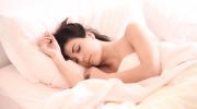 Oversleeping ( Fazla Uyumak) : Sağlığınız İçin Kötü mü?