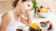 Çocuklarda İştah Artıran Yöntemler Nelerdir?