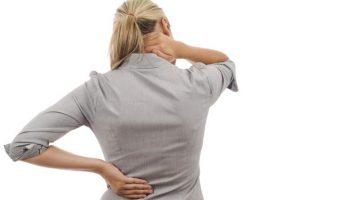 Fibromiyalji Sendromu Nedir, Neden Olur, Belirtileri, Tanısı ve Tedavisi
