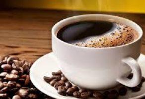 Filtre Kahvenin Faydaları Nedir Nasıl Yapılır